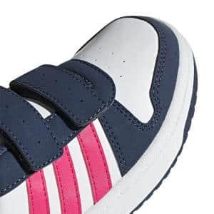Маратонки Adidas HOOPS 20 CMF