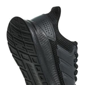 maratonki adidas runfalcon k 8687