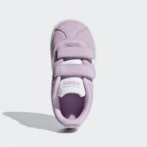 maratonki adidas vl court 20 cmf i 6628