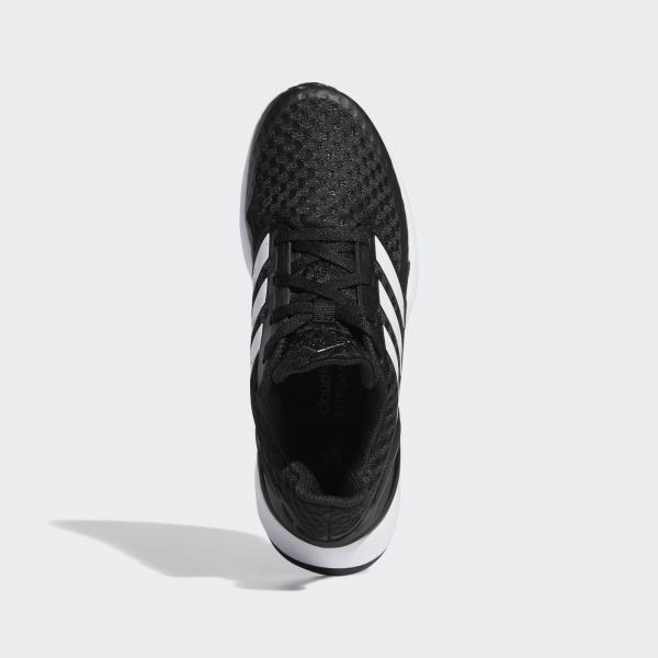 maratonki za byagane adidas rapidarun j 13953