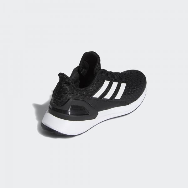 maratonki za byagane adidas rapidarun j 13956
