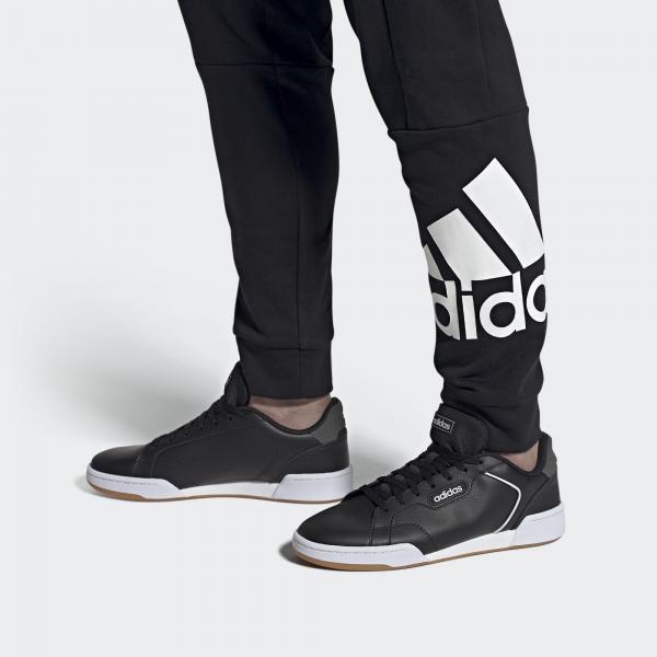 maratonki za mzhe adidas roguera 14414