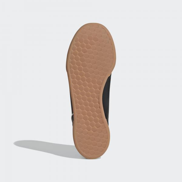 maratonki za mzhe adidas roguera 14416