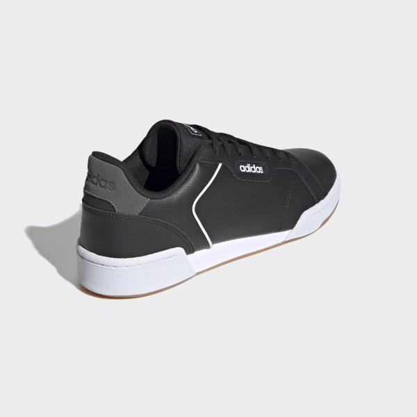 maratonki za mzhe adidas roguera 14418