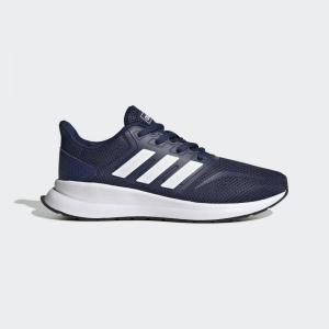 markovi maratonki adidas runfalcon k 12936