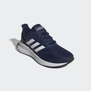 markovi maratonki adidas runfalcon k 12939