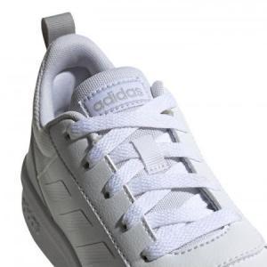 markovi maratonki adidas tensaur k 13968