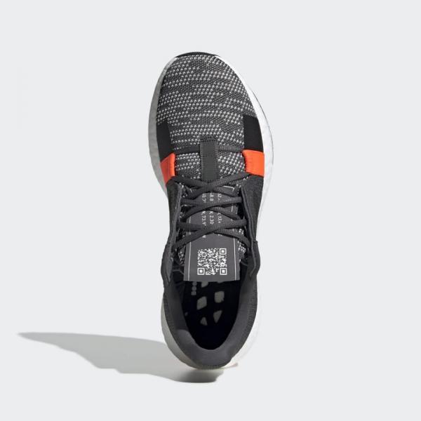 markovi mzhki maratonki adidas senseboost go m 10630