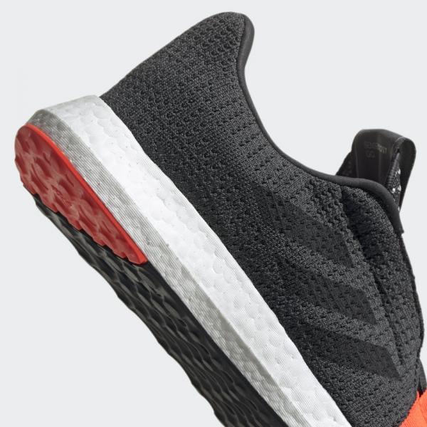 markovi mzhki maratonki adidas senseboost go m 10636