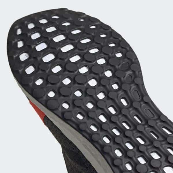 markovi mzhki maratonki adidas senseboost go m 10637