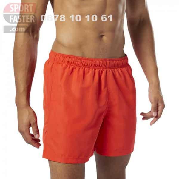 markovi shorti za pluvane reebok bw basic boxer 10502