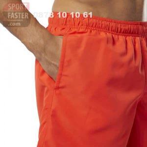 markovi shorti za pluvane reebok bw basic boxer 10505