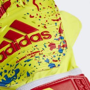markovi vratarski rkavici adidas classic trn 10661 1