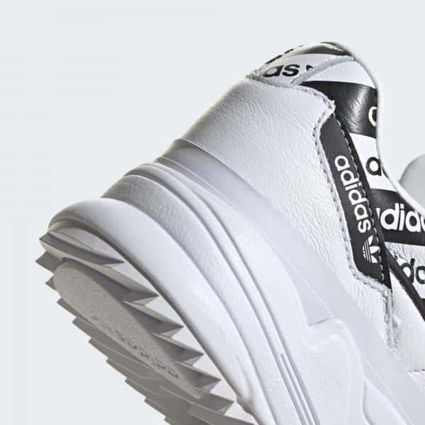 moderni damski maratonki adidas kiellor w 14953 1