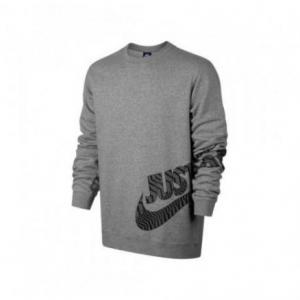 mzhka bluza nike neck fleece 1004 1