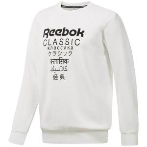 mzhka bluza reebok gp unisex fleece 6077 1