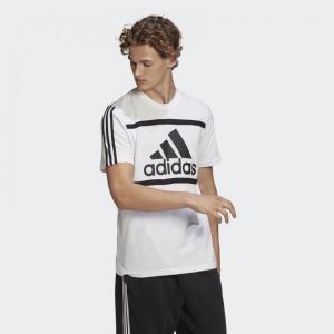mzhka teniska adidas adidas essentials logo 15988