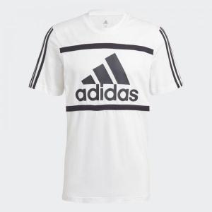 mzhka teniska adidas adidas essentials logo 15989