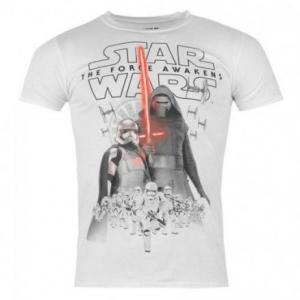 mzhka teniska star wars episode 7 t shirt 1080 1