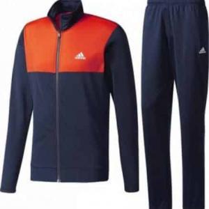 mzhki ancug adidas back 2 basics ts 1091 1