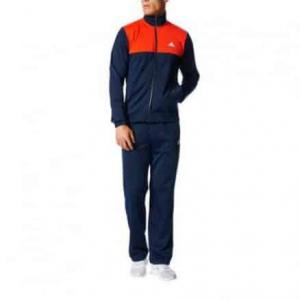 mzhki ancug adidas back 2 basics ts 1092 1