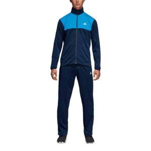 mzhki ancug adidas back2basics ts 6776 1