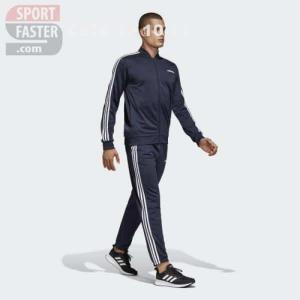 mzhki ancug adidas mts b2bas 3s c 8155