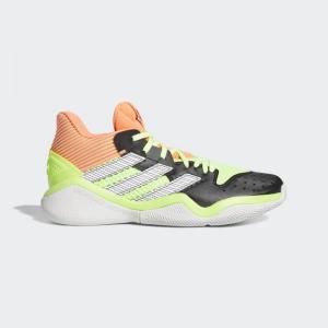 mzhki basketbolni kecove adidas harden stepback 14885