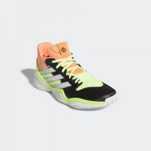 mzhki basketbolni kecove adidas harden stepback 14888