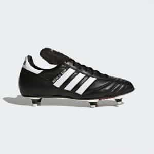 mzhki butonki adidas world cup 2999