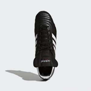 mzhki butonki adidas world cup 3000
