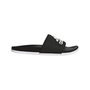 mzhki chehli adidas adilette comfort 13591 1