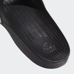 mzhki chehli adidas duramo slide 9652