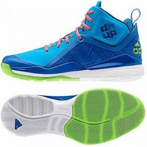 Мъжки кецове Adidas D HOWARD 5 10