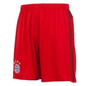 mzhki ksi pantaloni adidas fc bayern 4317 1
