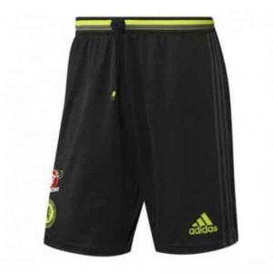 mzhki ksi pantaloni adidas fc chelsea 1160 1