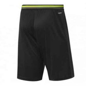 mzhki ksi pantaloni adidas fc chelsea 1161 1