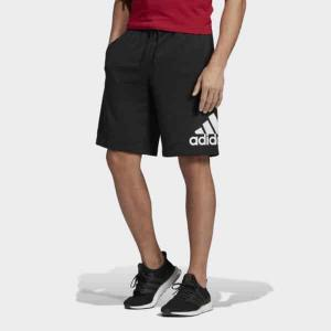 mzhki ksi pantaloni adidas m mh bosshortft 10970 1