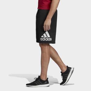 mzhki ksi pantaloni adidas m mh bosshortft 10971 1