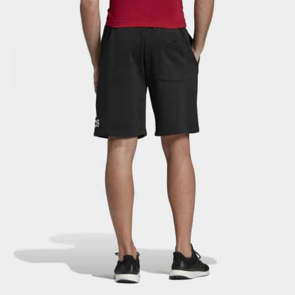 mzhki ksi pantaloni adidas m mh bosshortft 10972 1