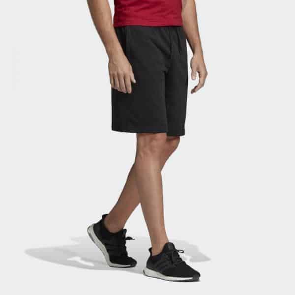 mzhki ksi pantaloni adidas m mh bosshortft 10973 1