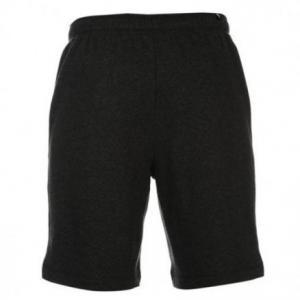 mzhki ksi pantaloni puma number 1 jersey 1172 1
