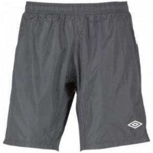 mzhki ksi pantaloni umbro mens shorts 1174 1