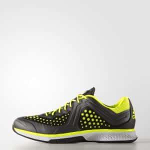 mzhki maratonki adidas adizero counterblast 7 3040