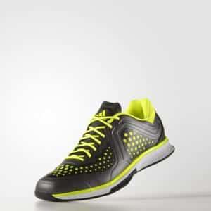 mzhki maratonki adidas adizero counterblast 7 3041