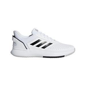 mzhki maratonki adidas courtsmash 9448
