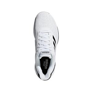 mzhki maratonki adidas courtsmash 9449