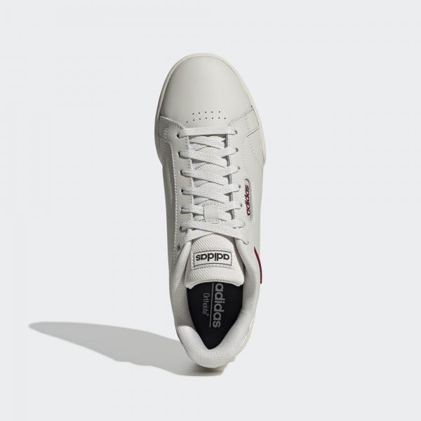 mzhki maratonki adidas roguera 14435