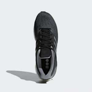 mzhki maratonki adidas supernova m 2815