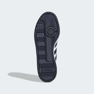 mzhki maratonki adidas team court 14499 1
